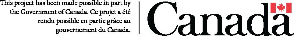 CanadaWordmark-Combined-CMYK-Black%2BRed