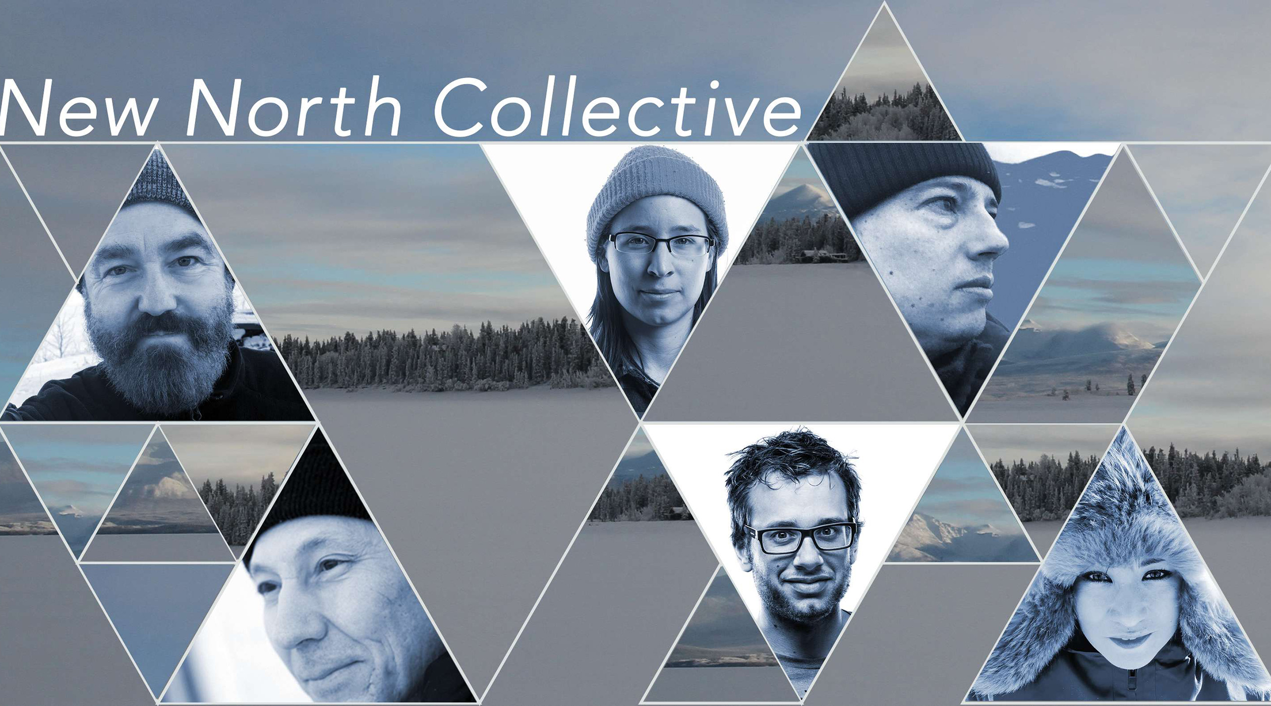 New North Collective
